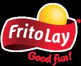 Frito lays logo